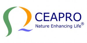 ceapro_logo